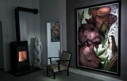 Lukas Johannes Aigner-atelier-02
