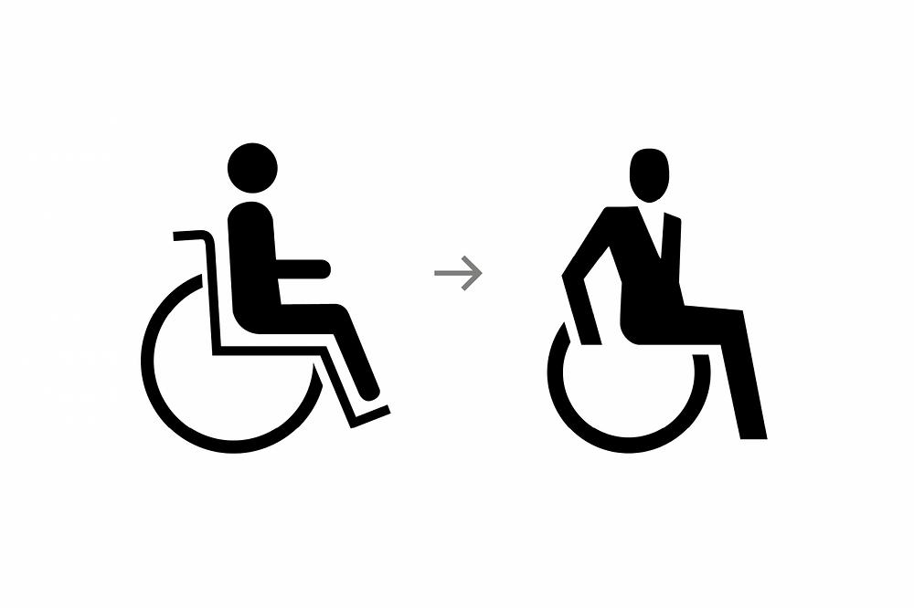 WU-Piktogramme_Rollstuhl-1360x906.png