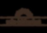 Brot-Logo2020-dunkel-01.png