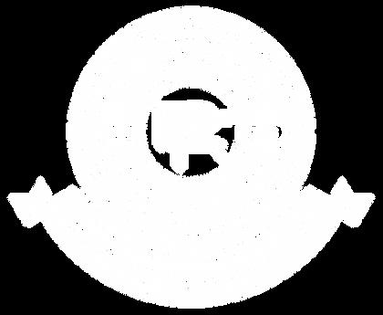 Fischnaller-Beschriftungen-Werbetechnik-Digitaldruck-Aussenwerbung-Make_Up_Your_Picture