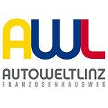 AWL-Zweizeilig.jpg