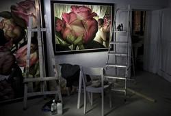Lukas Johannes Aigner-atelier-01