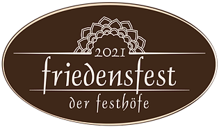 Logo-Festhöfe_.png