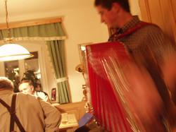 Harmonikawischer 2