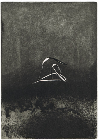 Buchillustration, 1