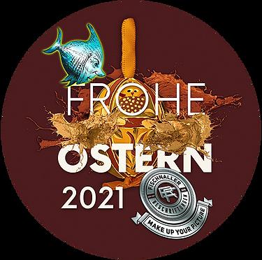 Fisch-Ostern2.png
