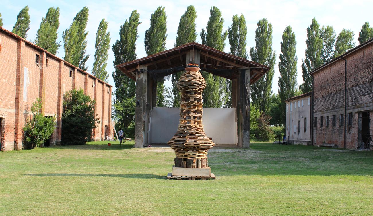 14-Torre-di-Pilastro-4m