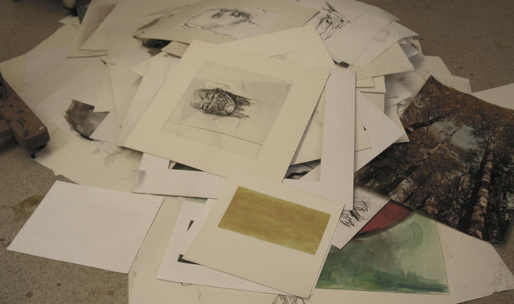 Archivierung