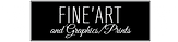Logo-Balken-fa-neg.png