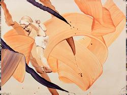 Malerei 2001-2005
