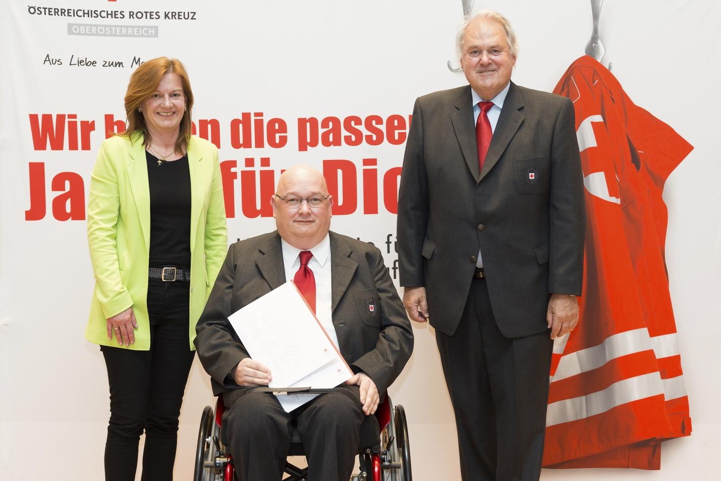 30_Jahre_OÖ_RK_Linz-Stadt_2015-05-19.jpg