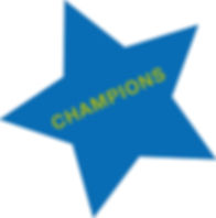 Champion star.jpg