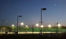 Hardcourts at night.jpg