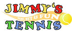 Jimmys-Tennis-New-Logo-HiRes.jpg