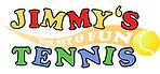 Jimmys-Tennis-New-Logo-HiRes.jpg