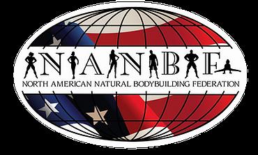 NANBFLogo_final.webp