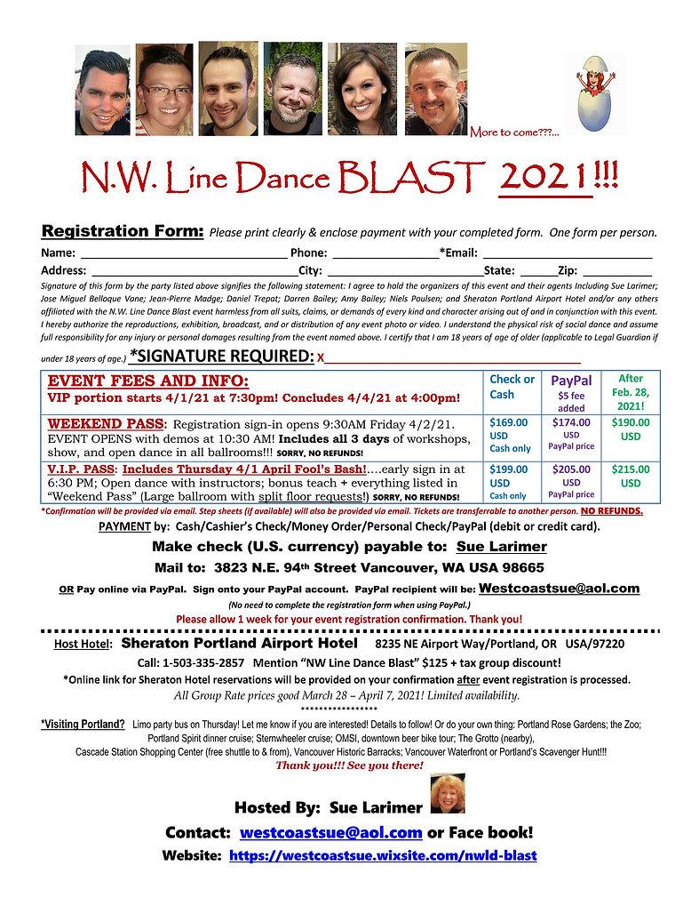 2021 NWLDB Registration form_Page_1.jpeg