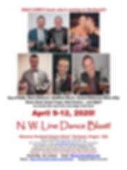 2020 NWLDB Flyer_Page_1.jpeg