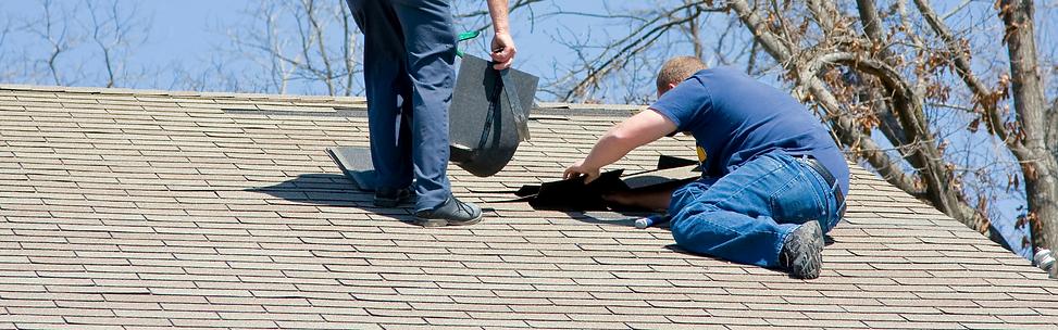 NIP Home Repair Grant LCHH.png