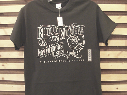 Northwoods Short-Sleeve T-Shirt