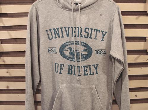 University of Bitely
