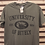 "Thumbnail: Short Sleeve ""University of Bitely"""