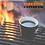 Fireside coffee co.