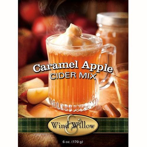 Wind & Willow Cider Mix