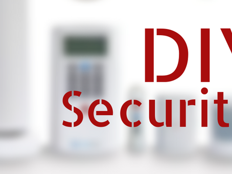 "How Reliable & ""Simple"" are DIY Security Systems, Really?"