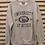 "Thumbnail: ""University of Bitely"" Crew Neck Sweatshirt"