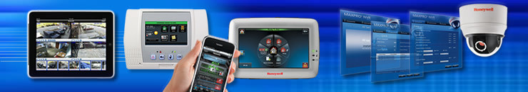 Honeywell's Top-of-the Line Business Technology