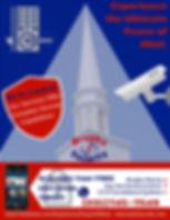 Brooks Security-church flyer.jpg