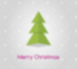 holidays-212801_1280.png
