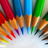 colour-pencils-450621_1280.jpg