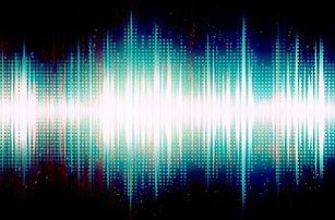sound-495859_1280.jpg