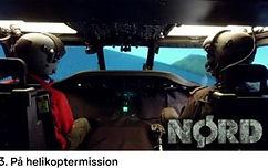 afsnit 3 på helikoptermission.jpg
