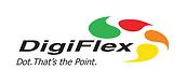 DIGIFLEX logo.PNG