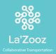 la-zooz_33218435-13ee-11e5-845c-1d217e6f