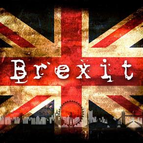 De tijd dringt voor een goede Brexit-voorbereiding