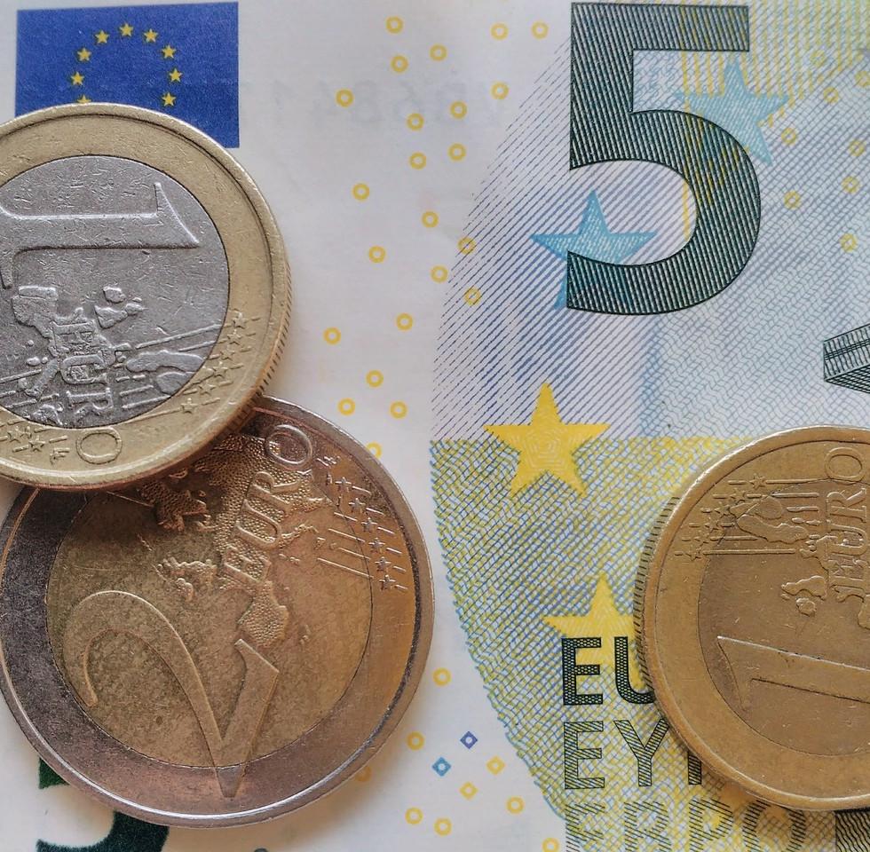 Geld PB_1.jpg