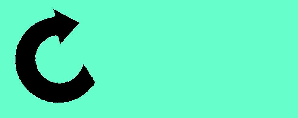logo_achtergrond_groen.png