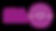 SRA-gecertificeerd-Keurmerk-250px.png