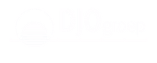 DJO groep_logo2019_ol.png
