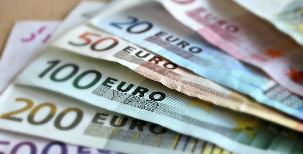 Euro's PX.jpg