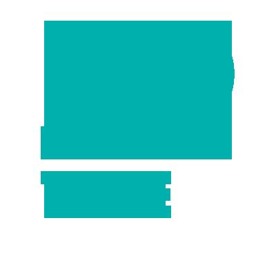 JPtwee logo