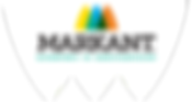 logo_markant.png