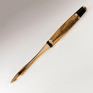 opener-sierra-olivewood.jpg