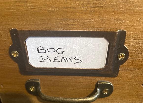 Bog Bean approx. 0.015kg