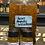 Thumbnail: Aunt Anna's Wishbone Oil 10ml