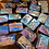 Thumbnail: Resin Runes - Purple Sparkle